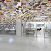 موزه هنرهای معاصر استانبول