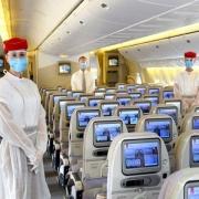 هواپیمایی امارات-ویزای توریستی امارات