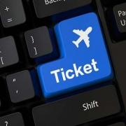 راهنمایی خرید اینترنتی بلیط هواپیما