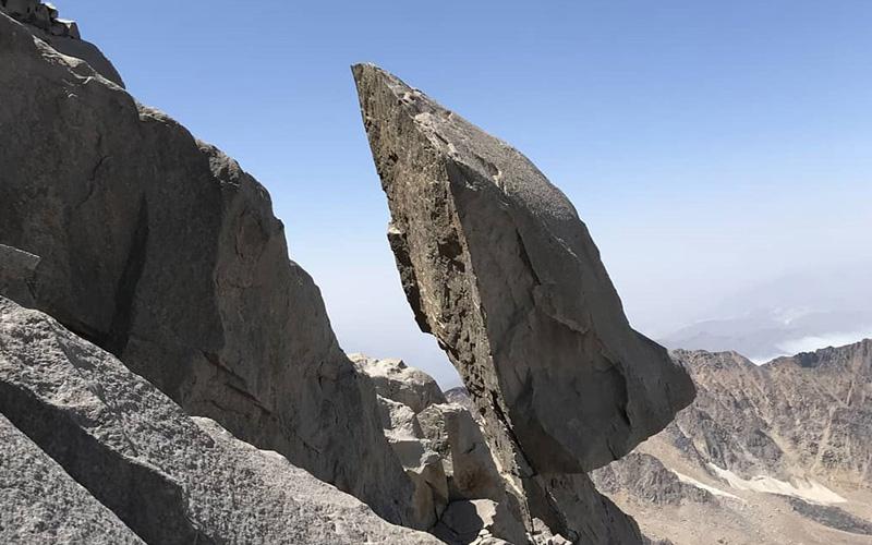 سنگ سماور