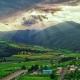 مازندران-گردشگری مازندران