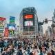 ژاپن ورود اتباع ۱۱۰ کشور از جمله ایران را ممنوع کرد
