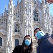 کرونا و سفر مجازی-مرزها-گردشگری