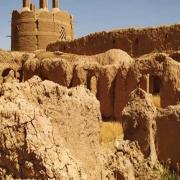 آغاز وسیعترین کار میدانی باستانشناسان در مرکز فلات ایران