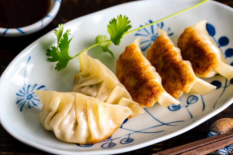 چین-غذای چینی