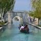 سبک زندگی گردشگری نگاهی کلی بر شهر باکو و سفر به آن
