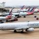 شرکت هواپیمایی آمریکا-امریکن ایرلاینز