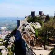 قلعه مورس ها