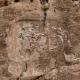 قوم باستانی لولوبیان