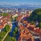 حمایت اسلوونی از صنعت گردشگری در دوران کرونا