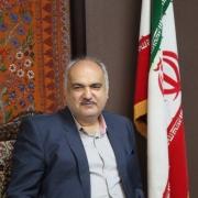 انجمنهای میراث فرهنگی کرمان