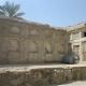 شهر قدیم لار