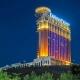 هتلها _هتل ارزان در تهران
