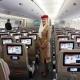 هواپیمایی امارات-بیمه کرونا