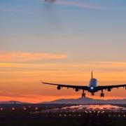 پروازهای خارجی-بلیط پروازهای چارتری را اشتباه نخرید