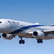 عربستان اجازه عبور هواپیمای نمایندگان اسرائیل را صادر کرد