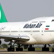 پروازهای ایران- عراق از سر گرفته شد