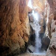 آبشار مجن