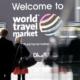 بازار جهانی سفر