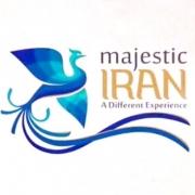 برند گردشگری ایران-نشان ملی گردشگری