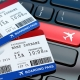 خرید بلیط هواپیما-سفر توریستی
