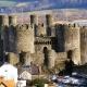 قلعه کانوی