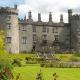 قلعه کیلکنی-سفر مجازی