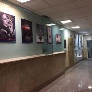 موزه روانپزشکی کشور