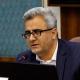 ماموریت معاون گردشگری برای رایزن جدید ایران در فرانسه