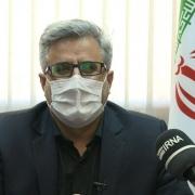 رشد بیش از ۱۰ درصدی صنعت گردشگری ایران در مقایسه با جهان