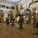 موزه باستانشناسی ناپل