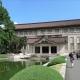 موزه ملی توکیو