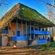 موزه های گیلان-تورهای گردشگری