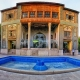 خانه تاریخی شیراز