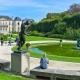 بهترین موزه باغهای مجسمهای با کلاس جهانی