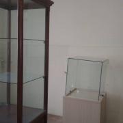 موزه نهاوند