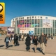 نمایشگاه گردشگری آلمان
