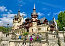 قلعه پلس