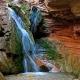 آبشارهای طبس