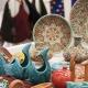 جشنوارۀ بینالمللی صنایعدستی ایران
