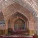 مسجد تاریخی جامع مرند