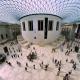 بازگشایی موزهها