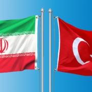 حذف گذرنامه-ترکیه