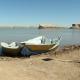 دریاچه لوت