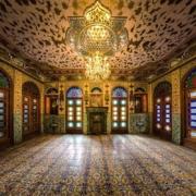موزههای تهران-موزههای کشور