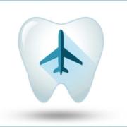 گردشگری دندانپزشکی