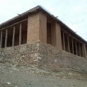 کردستان-سبک کوردی