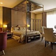 هتلهای کیش