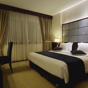 هتلها