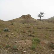ترخین آباد
